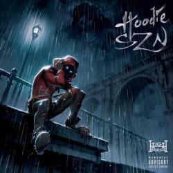 Hoodie SZN - Swervin