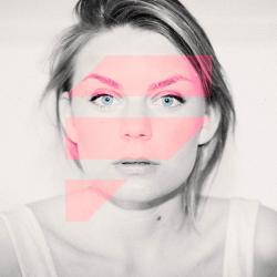 Disco 'Indigo ' (2013) al que pertenece la canción 'Indigo - Strings version'