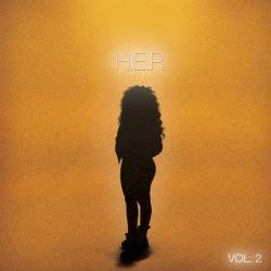 H.E.R., Vol. 2 - Every Kind Of Way