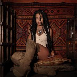 Disco 'Soulfood Sessions - EP' (2015) al que pertenece la canción 'White Iverson'