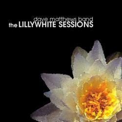 Disco 'The Lillywhite Sessions ' (2001) al que pertenece la canción 'Big Eyed Fish'