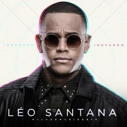 Disco 'Inovando' (2018) al que pertenece la canción 'Empina e Treme'