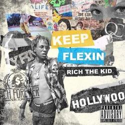 Keep Flexin - Going