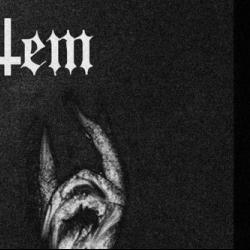 Sufferre Noktem - Vita mea