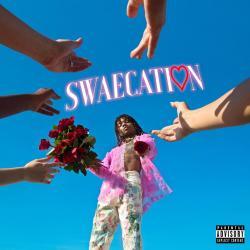Disco 'Swaecation' (2018) al que pertenece la canción 'Offshore'