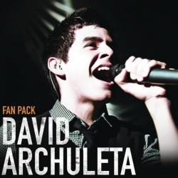 Fan Pack - EP - A Thousand Miles