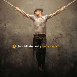 Amar Es Lo Que Quiero - David Bisbal | Premonición