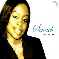 All Things Are Possible - Sinach | Chapter One