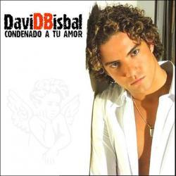 Se Acaba - David Bisbal   Condenado a tu amor