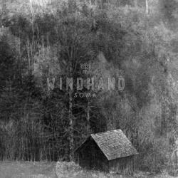 Disco 'Soma' (2013) al que pertenece la canción 'Orchard'