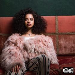 Disco 'Ella Mai ' (2018) al que pertenece la canción 'Close'