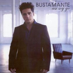 Ni Una Lágrima Más - David Bustamante   Así soy yo