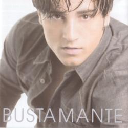 Disco 'Bustamante' (2002) al que pertenece la canción 'Duda de amor'