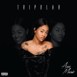 Disco 'Tripolar' (2018) al que pertenece la canción 'Worth the Wait'