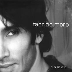 Disco 'Domani' (2008) al que pertenece la canción 'Domani'