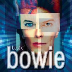 Best of Bowie - Dancing In The Streets