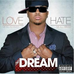 Livin' a lie - Rihanna   Love Hate