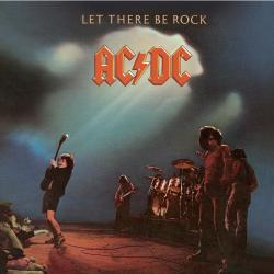 Bad Boy Boogie - AC/DC | Let There Be Rock