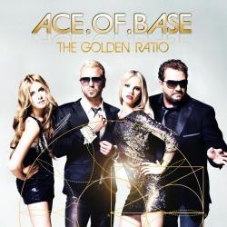 Disco 'The Golden Ratio' (2010) al que pertenece la canción 'Told My Ma'