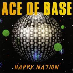 Voulez-vous Danser - Ace of Base | Happy Nation