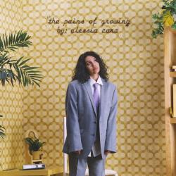 Nintendo Game - Alessia Cara | The Pains of Growing