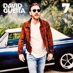 Like I Do - David Guetta | 7
