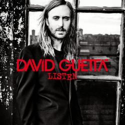 Bang My Head - David Guetta | Listen