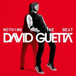 Crank It Up - David Guetta | Nothing But the Beat