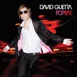 Everytime We Touch - David Guetta | Pop Life