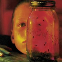 Jar of Flies - EP - Nutshell