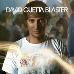 Guetta Blaster - Movement Girl