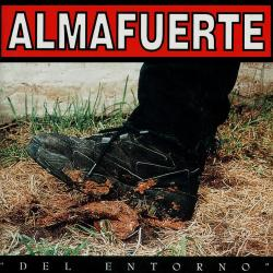 1999 - Almafuerte | Del Entorno