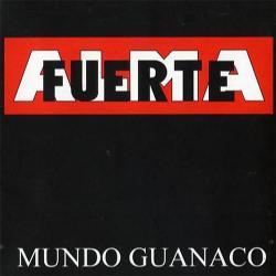 El pibe tigre - Almafuerte | Mundo Guanaco