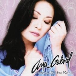 Pecado original - Ana Gabriel | Historia de una reina