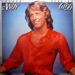 Good Feeling - Andy Gibb | Shadow Dancing