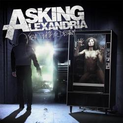 Believe - Asking Alexandria | From Death To Destiny