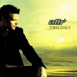Disco 'Trilogy' (2007) al que pertenece la canción 'Feel Alive'
