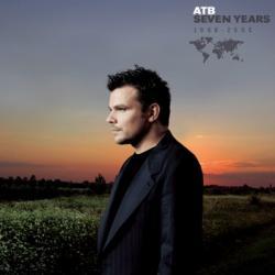 Disco 'Seven Years: 1998–2005' (2005) al que pertenece la canción 'Let  U Go'