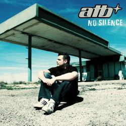 Disco 'No Silence' (2004) al que pertenece la canción 'Ecstasy'