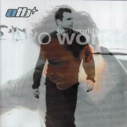 Disco 'Two Worlds' (2000) al que pertenece la canción 'Let U Go (full Version)'