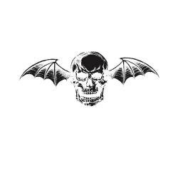 Lost - Avenged Sevenfold | Avenged Sevenfold