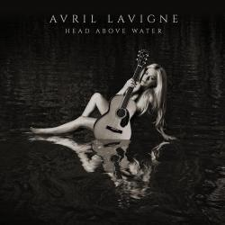 Tell Me It's Over - Avril Lavigne | Head Above Water