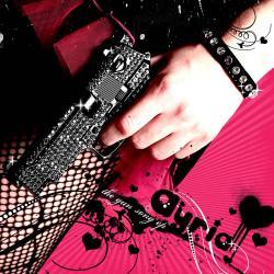 The gun song - Ayria   The Gun Song EP