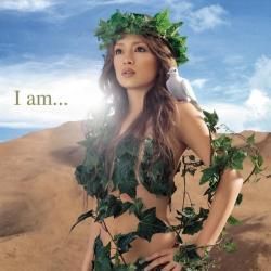 Disco 'I am...' (2002) al que pertenece la canción 'Endless Sorrow'
