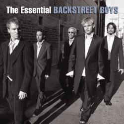 I Still - Backstreet Boys | The Essential Backstreet Boys