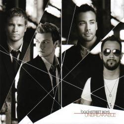 Disco 'Unbreakable' (2007) al que pertenece la canción 'Something That I Already Know'