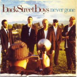 Climbing the walls - Backstreet Boys | Never Gone