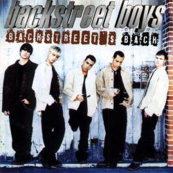 If I Don´t Have You - Backstreet Boys | Backstreet's Back