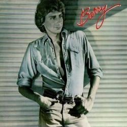 I Made It Through The Rain - Barry Manilow | Barry