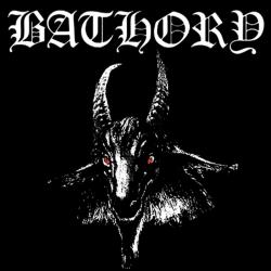 In Conspiracy With Satan - Bathory | Bathory